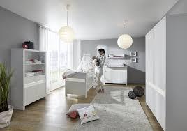 eclairage chambre enfant nouveau eclairage chambre enfant wajahra com