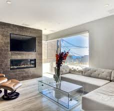 family room floor plans things to prepare for family room addition floor plans lestnic