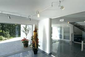Kitchen Track Lighting by Track Lighting To Replace Fluorescent Tag Track Lighting How To