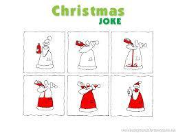 christmas jokes u2013 happy holidays