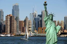 20 ultimate things to do in new york city city staten island
