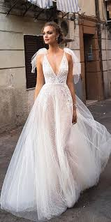 berta wedding dresses 18 muse by berta wedding dresses for 2018 wedding dresses guide