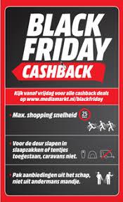 media markt black friday media markt black friday folderacties nl