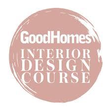 Good Interior Design Schools Courses My Interior Design