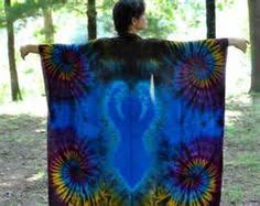 pagan ceremonial robes create your own sacred space anywhere in this beautiful goddess