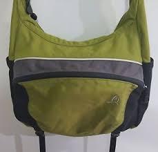 book bags in bulk bulk discount overland equipment zippered green black gray