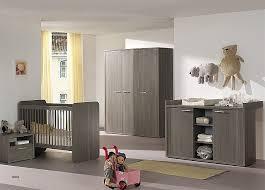 chambre bébé leclerc chambre luxury stickers panda chambre bébé high resolution wallpaper