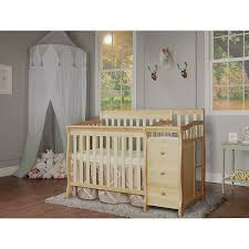 Convertible Cribs With Changing Table And Drawers by Amazon Com Dream On Me Jayden 4 In 1 Convertible Portable
