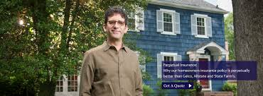 Progressive Insurance Adjuster Bei Baltimore Equitable Insurance