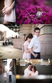 denver photographers 14 best union station portrait ideas images on
