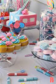 Unique Baby Shower Ideas by 269 Best Baby Showers Ideas Images On Pinterest Shower Ideas