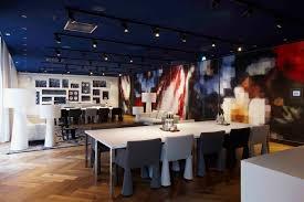 andaz amsterdam hotel the dutch travel advisor
