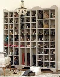 Ballard Designs Jewelry Armoire Diy How To Build A Ballard Designs Inspired Shoe Storage Closet