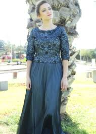 shop modest mother of the bride dresses now affordable dresses