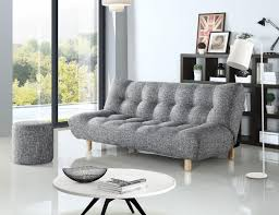 comfy sofa beds for sale ocala sofa bed sofa bed pinterest comfy sofa small spaces and