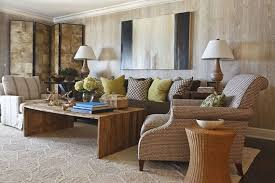 Transitional Style Furniture - interior furniture transitional style design and ideas
