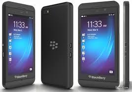 reset hard blackberry z10 2toer blackberry z10 open rear door cover insert sim install media