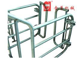 piggery gestation crate automatic pig farming equipment buy