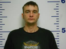 Phillip Thomas by Hubbard Pleads Guilty To And Lewd Acts With Minors Guthrie