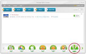 Mp3 Converter Free Flv To Mp3 Converter Flv To Mp3 Conversion Freemake