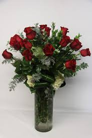 2 dozen roses classic 2 dozen roses anthony s flowers