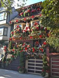 ornaments san francisco ornaments san