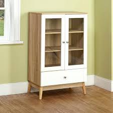 corner china cabinet ashley furniture ashley furniture willmott curio cabinet www allaboutyouth net
