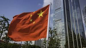 China Flag Ww2 Imf Worried Over Pacific Islands U0027 Debt To China