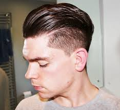 top 5 undercut hairstyles for men disconnected undercut hairstyle for men gentlehair com