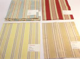 Fabric Roman Blinds Home Accessories Interesting Roman Blinds With Norbar Fabrics And