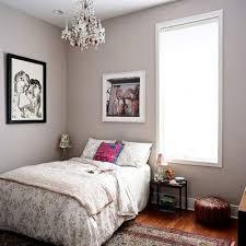 Bedroom Chandeliers Roundup Chandeliers In The Bedroom Apartment Therapy