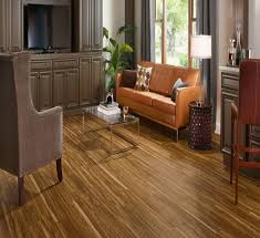 floor astounding pvc wood flooring pvc flooring pvc flooring