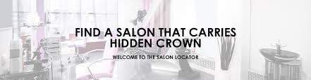 Hair Extensions Louisville Ky by Salons U2013 Hidden Crown Hair Extensions