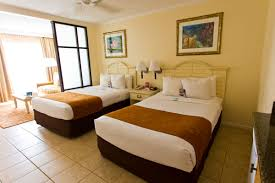 Atlantis Comfort Suites Places To Stay In Nassau Paradise Island Bahamas