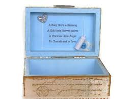 baptism memory box 20 best lockys christening gift images on baptism