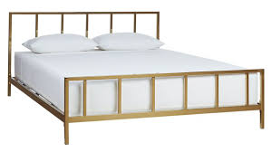 How To Build A King Platform Bed With Storage by 10 Best Beds Under 1 000 Curbed
