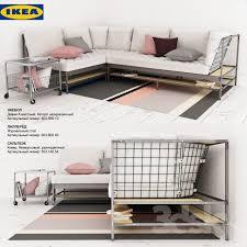 ekebol sofa for sale ikea ekebol sofa to buy pinterest small apartments ikea hack