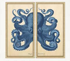 download octopus home decor buybrinkhomes com
