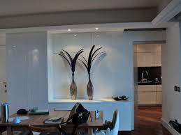 sala da pranzo design tavolo moderno parma carpi produzione tavolini da salotto pranzo