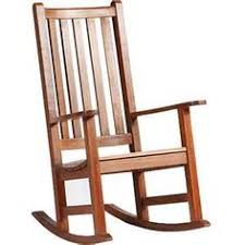 chair design plans free how to build a homemade high chair do it