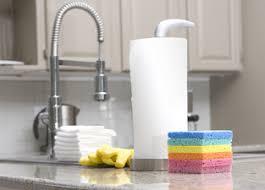 Basic Kitchen Essentials Kitchen Standard Package Sunkissed Concierge