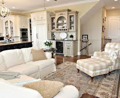 pottery barn livingroom pottery barn living room ideas outlet value