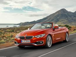 nissan convertible 2018 bmw 4 series convertible 2018 pictures information u0026 specs