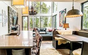home lighting design 101 lighting 101 your guide to lighting your cabin