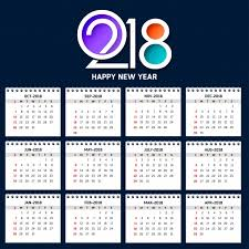 calendar psd templates psd file free download