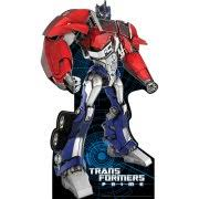 transformers party decorations transformers party decorations walmart