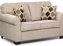 sectional with sofa sleeper futon trend small sectional sofa ikea 46 in permanent sleeper