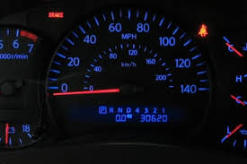 chrysler 200 warning lights do you know your dashboard warning lights