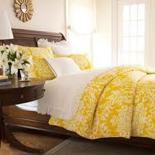 felicia linen duvet traditional duvet covers by ethan allen