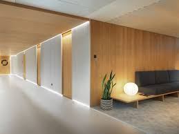 Requirements For Interior Designing Best 25 Clinic Interior Design Ideas On Pinterest Office